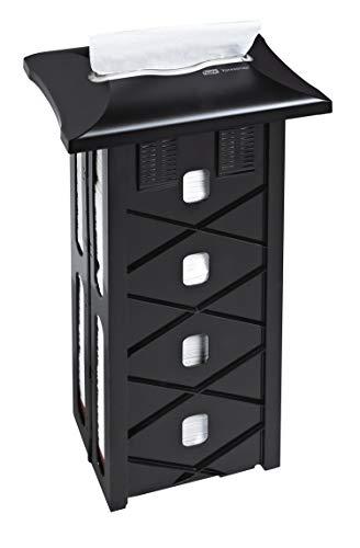 (Tork 6032200 Xpressnap in-Counter Napkin Dispenser, 20 Inches, 21.5