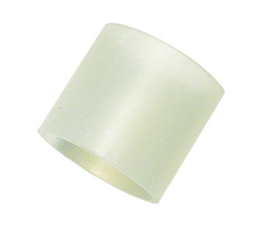 (Fein 3-06-05-109-00-6 Thick Flexible Tube)