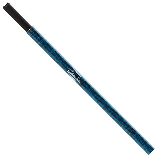 Cataract SGX Raft Oar Shaft-IceBlue-11'