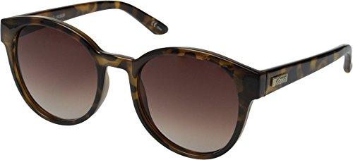 le-specs-womens-paramount-milky-tortoise-sunglasses