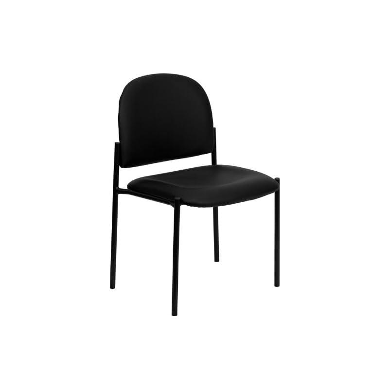 flash-furniture-comfort-black-vinyl