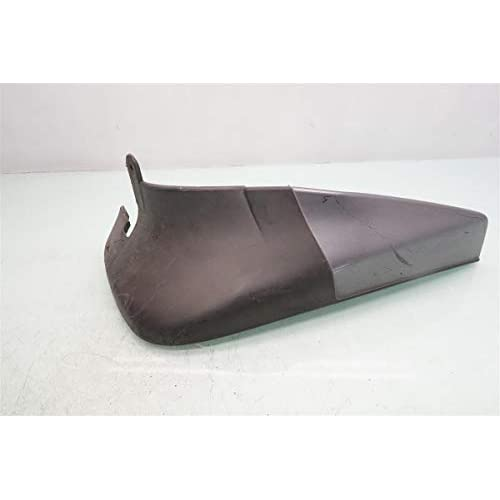 Discount 2001 2002 2003 Lexus RX300 Front Right Passenger Mud Flap Guard 76621-48010-D4 for cheap