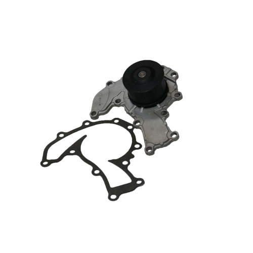 GMB 140-1340 OE Replacement Water Pump with Gasket