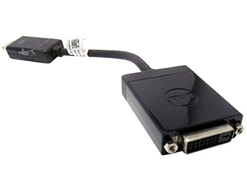 Dell HDMI to DVI Display Adapter/Cable/Connector - G8M3C / CN-0G8M3C