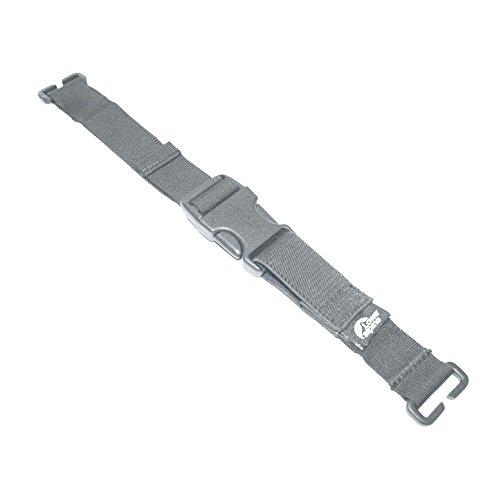 31plMFeuikL. SS500  - Lowe Alpine Universal Chest Strap
