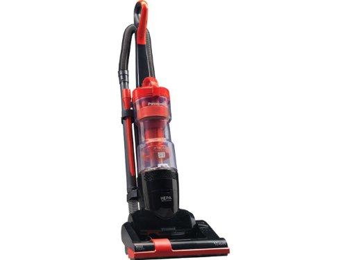 "Panasonic Jet Force Bagless"" Upright Vacuum Cleaner MC-UL..."