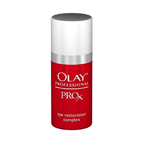 Olay Professional Pro-x Eye Restoration Complex 0.5oz