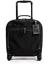 Tumi Womens Voyageur Oslo 4 Wheel Compact Carry-on
