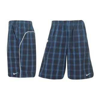 Nike - Pantalones de pádel para Hombre, tamaño L, Color obsidiana ...