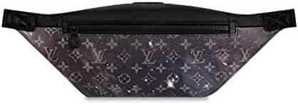 7ca24b120fd0 Shopping Clear or Blacks - Last 30 days - Waist Packs - Luggage ...