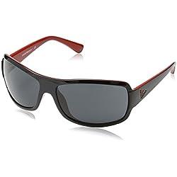 31pldiAapyL. AC UL250 SR250,250  - Migliori occhiali da sole scontati su Amazon