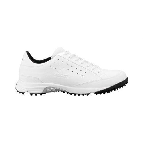 Adidas Adicomfort Golf Shoes Adidas Adicomfort 2 s Golf