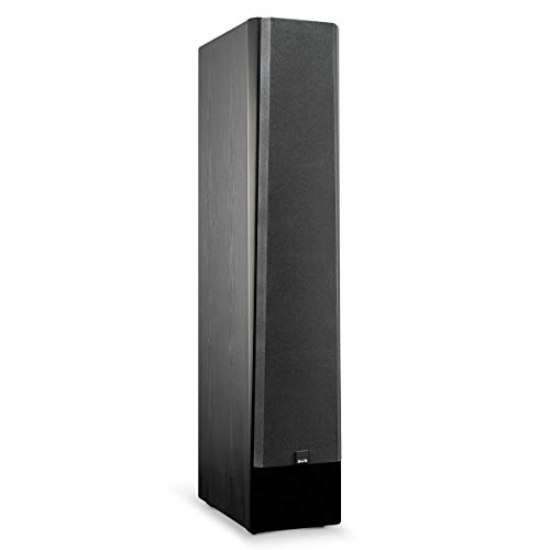 SVS Prime Pinnacle – 3-Way Tower Speaker (Pair) - Premium Black Ash by SVS (Image #2)