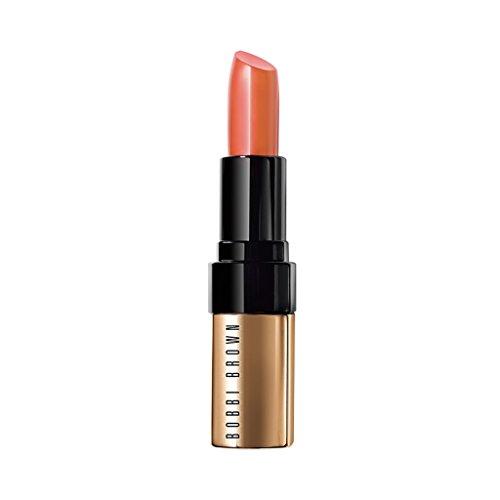 (Bobbi Brown Luxe Lip Color, Bellini)