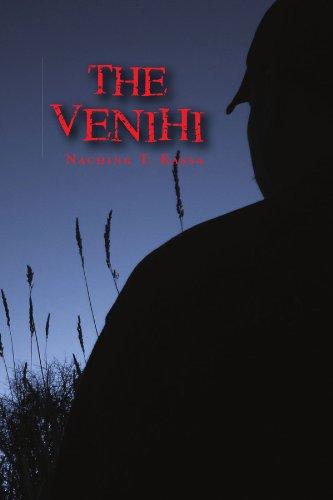 The Venihi