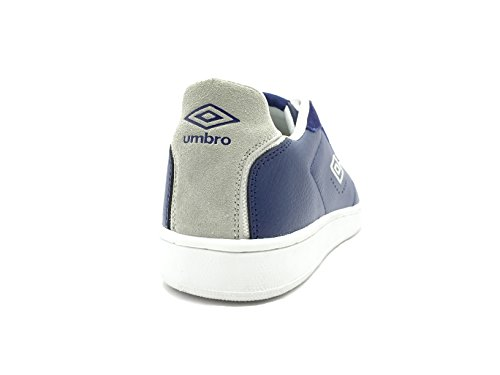 Umbro Galaxy Sneaker Marine / Blanc