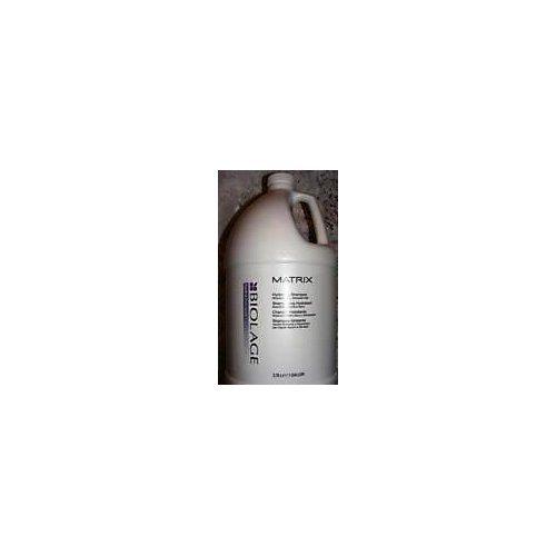 Matrix Biolage Hydrating Shampoo (Hydrating Shampoo Gallon)