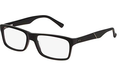 Joe By Joseph Abboud (Eyeglasses JOE Joseph Abboud JOE4040 JOE 4040 Blackjack)