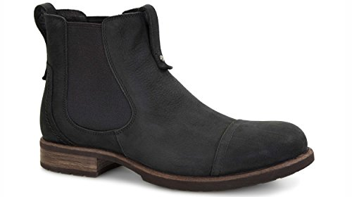 UGG - gallion - 1008088 - Black