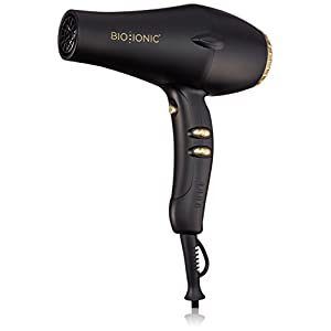 BIO IONIC Goldpro Dryer