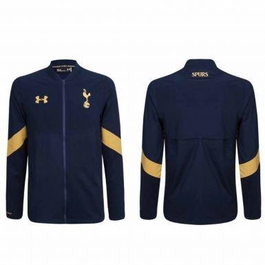 Tottenham spurs Under Hotspur Giacca Ufficiale Da Armour 1Fqx5wH8ZO