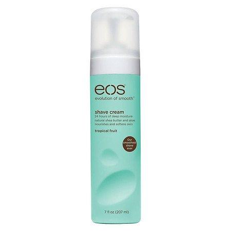 eos Shave Cream by EOS
