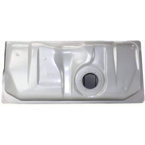 (Fuel Tank Compatible with FORD CROWN VICTORIA 1998-2000 CNG/Gas)