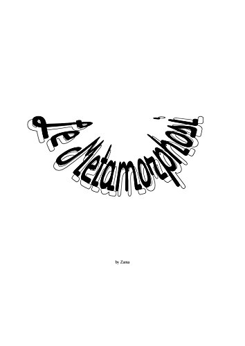 le-metamorfosi-italian-edition