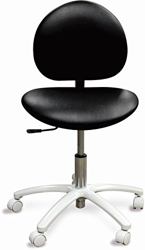Dental Doctor Operator Stool by Dentists Unite (Image #3)