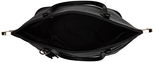 Cabas Quilt Black Selfridge Noir Miss q5xEII