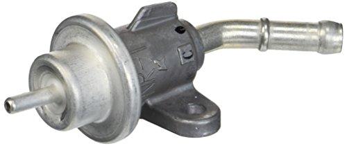 - Genuine Honda (16740-P5L-J01) Pressure Regulator Assembly