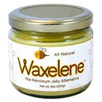 Waxelene Waxelene, 9 Oz (Pack of 2)