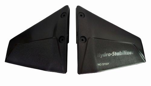 Hydro Motor - 9