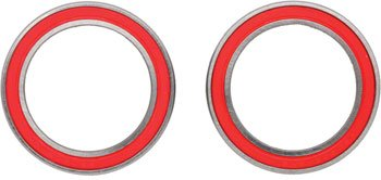 FSA BB30 Ceramic Bearing Set FitsManufacturer # 61806RS or 6806RS (Ceramic Bearing Bb30)