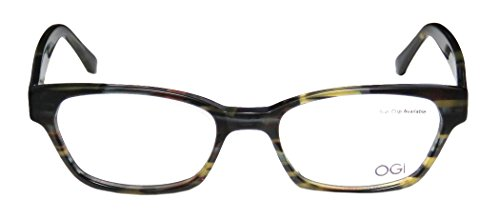 ogi-3061-mens-womens-prescription-ready-elegant-designer-full-rim-eyeglasses-eye-glasses-52-18-140-g