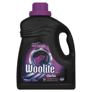 woolite-extra-dark-care-laundry-detergent-100-oz-bottle-83768-dmi-ea
