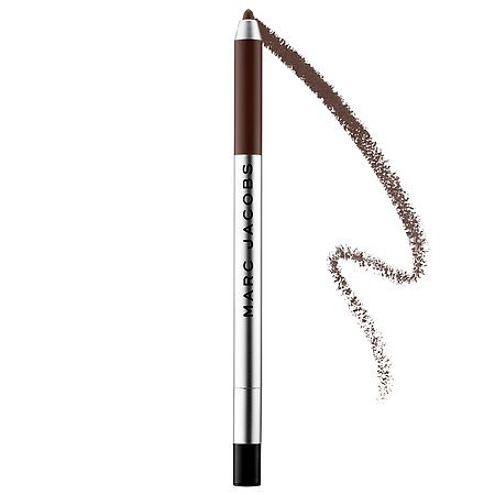 Matte Highliner Gel Eye Crayon Marc Jacobs 0.01 Oz-(EARTH)QUAKE 41