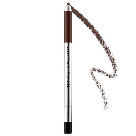 Where to find highliner matte gel eye crayon eyeliner?