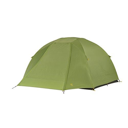 Slumberjack Adult Daybreak 4 Tent