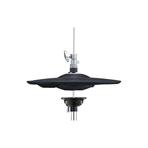 Hi Hat Cymbal Pad - 5