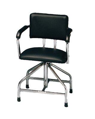 Whirlpool Chair - 2