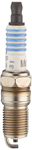 04 mustang spark plugs - 5