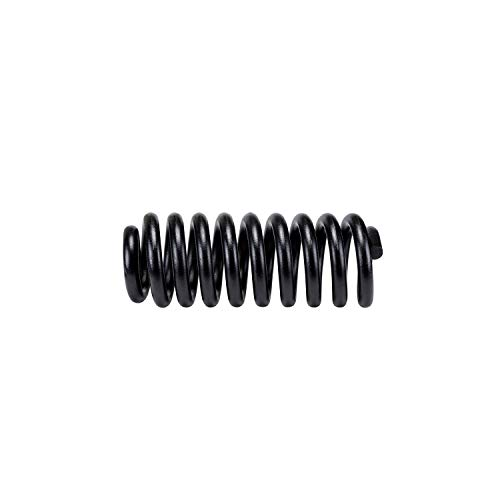 SSC-31 | SuperCoils for Ford F-250|F-350, Ford E-450