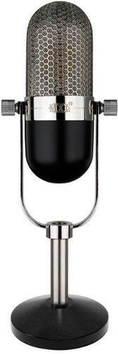MXL Mics MXL Micrófono de condensador USB-77 - Cardioide