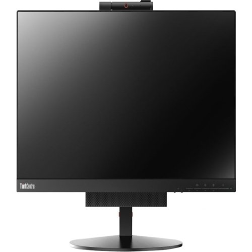 Lenovo LCD Display - 21.5 Inch - 1920 X 1080-250 Nits Or Cd/m2-1000:1-14 Ms - 0.2 from Lenovo Group Limited