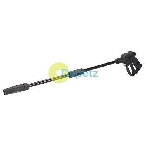 Dapetz ® Pressure Washer Lance Fit Challenge Xtreme & Dirt Devil High Sprayer