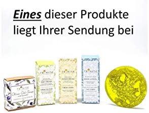 Fissler Cenit 45800321000 Dessous de pot en acier inoxydable avec 1 rinitae 32 cm