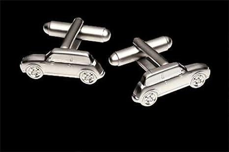 pack of one febi bilstein 47399 Sliding Rail for timing chain