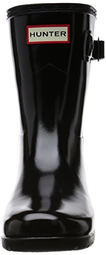 Refined Gummistiefel Short Gloss Hunter Damen Original Rw1qX7PPE
