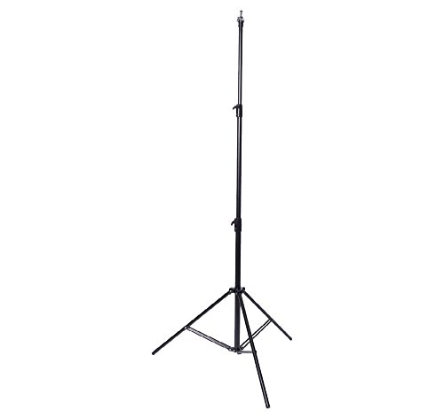ProMaster LS2(n) Deluxe Light Stand